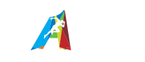 Elite Athlete Business School logo