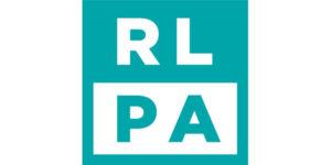RLPA-logo