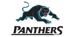 penrith-panthers-logo
