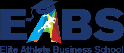 EABS Australi logo